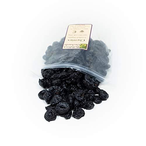 Natural Dried Cherries 1 lb