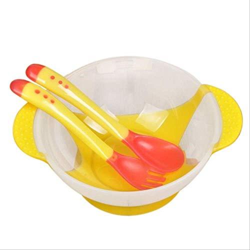 22222Copa Pezzi Di Acqua Potabile Tazze Lavarsi I Denti Tazza Di Lavaggio Bambini Tazza Di Latte per Bambini con Manico Tazza Colazione D16