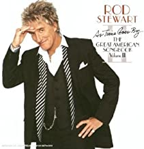 As Time Goes By By Rod Stewart (0001-01-01)
