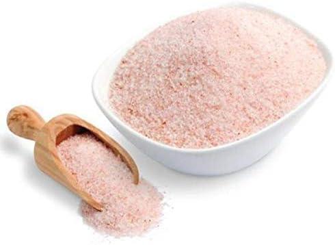 Ranking TOP15 Marbella Sendha Namak Powder ????? GM Salt ??? Pink 100 Max 60% OFF