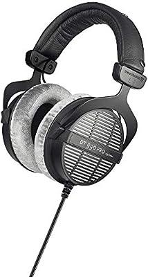 beyerdynamic DT 990 PRO Studio Headphones from beyerdynamic