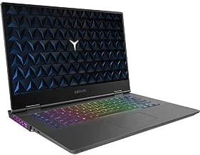 Lenovo Legion Y740-15IRH Gaming Laptop, 15.6