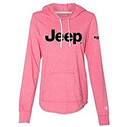 Gifts-for-Jeep-Lovers-Jeep-Hoodie-for-Her