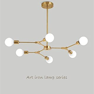 Best twig chandelier for sale Reviews