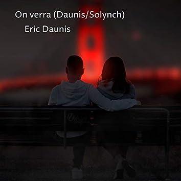 On verra (Daunis/Solynch)