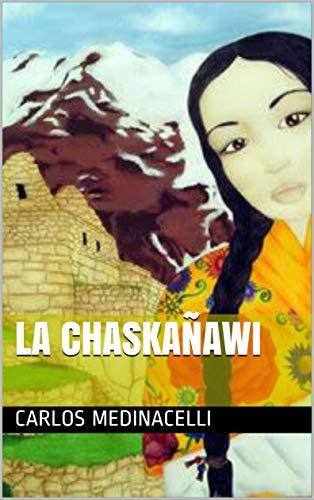 La Chaskaawi