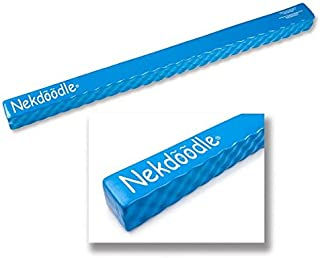 Nekdoodle - Swimming Pool Noodle - Swimming Pool Exercise Equipment