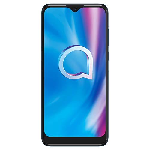 Alcatel 1S 2020 Smartphone, 6.22