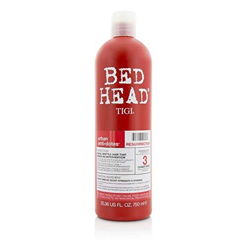 TIGI Bed Head Urban Antidotes Resurrection Conditioner for Damaged Hair