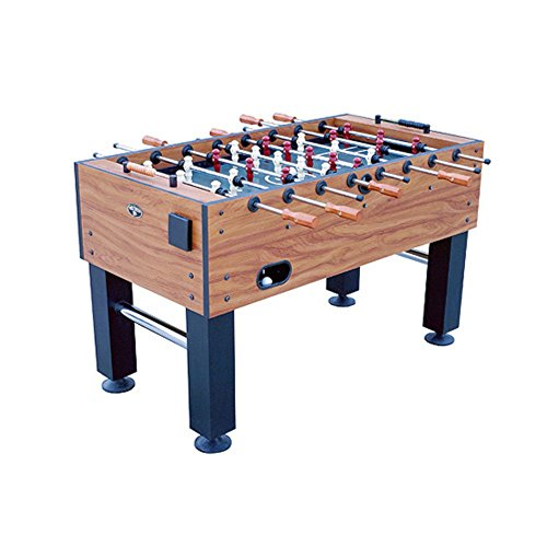 Amercian Legend Manchester 55' Foosball Table