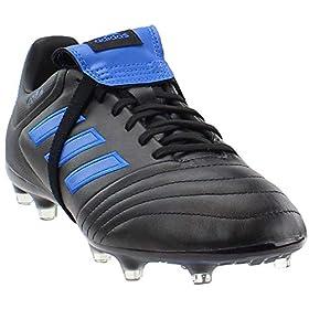adidas Men's Copa Gloro 19.2 Men's FG Soccer Cleat