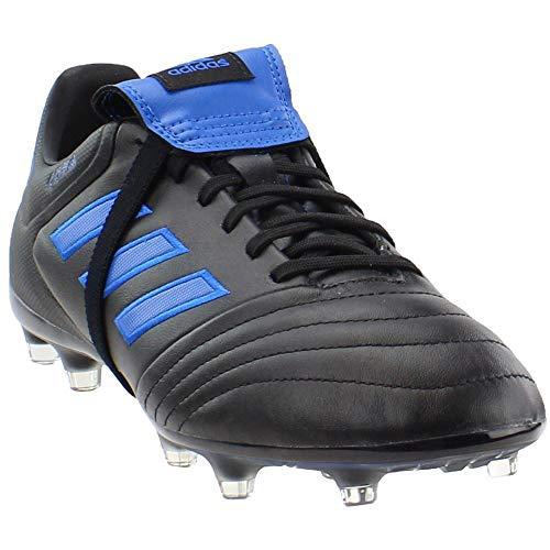 adidas Copa Gloro 17.2 FG Soccer Cleats (8)