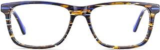 Eyewear Etnia Barcelona Colorado Hvbl Havana Blue 56 16 145 100% Authentic