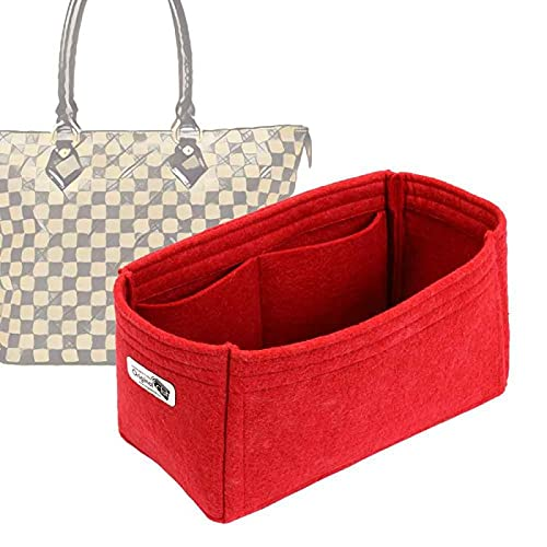 Basic Brand Outstanding new Style Bag and Purse Compatible Organizer Designer for the