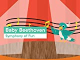 world animals baby einstein - Baby Beethoven: Symphony of Fun