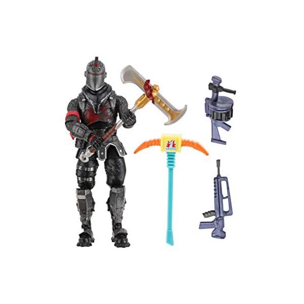 Toy Partner- Fortnite Juguete, Figura, Multicolor, Talla Única (FNT0048) 2