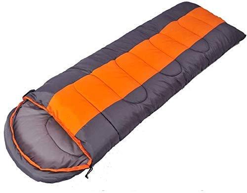 HYISHION Sac à dos en coton léger et imperméable pour camping, idéal pour l'intérieur et l'extérieur, facile à transporter pour le camping, dimensions : 2000 g, couleur: vert SKYJIE