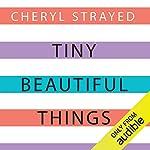 Tiny Beautiful Things cover art