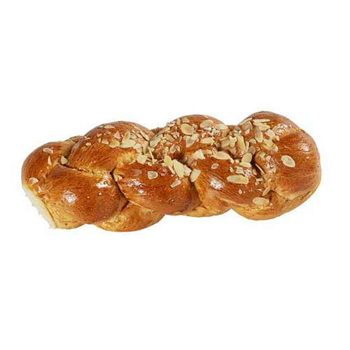 Domnas Tsoureki Greak Sweet Bread 14 oz (400g)