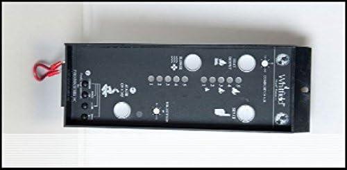 Cash special price Whitfield Pellet Advantage II Las Vegas Mall Control Board MF 13-1125 UPGRAGDE-