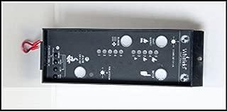 Whitfield Pellet Advantage II Control Board UPGRAGDE- 13-1125 MFR - 12055902 -12055912