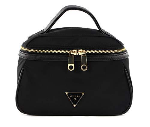 Guess Did I Say 90s? Beauty Bag Black