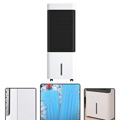 Climatizzazione e Riscaldamento È Stata Aggiunta Acqua Ventilatore Torre Tipo Condizionatore d'Aria Refrigerante Quarti Refrigeratore Aria Refrigerazione Ad Uso Domestico Refrigeratore Condizionatori