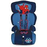 Sièges auto Siège auto universel pour enfant fille enfant compatible avec Spiderman de 9 à 36 kg 6416