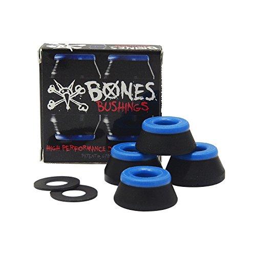 BONES(ボーンズ) ハードコアブッシュ SOFT 81A ...