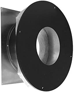 Best 8 wood stove pipe kits Reviews