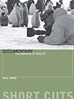 Documentary: The Margins Of Reality (Short Cuts)