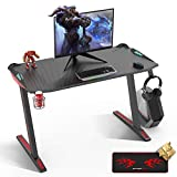 SOUTHERN WOLF Gaming Desk, 47