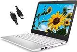 2021 Premium HP Stream 11 Laptop Computer 11.6' HD...