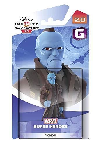 Disney Infinity 2.0: Einzelfigur - Yondu - [alle Systeme]