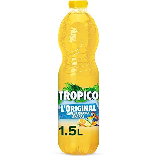 Tropico Original 1.5L bouteille