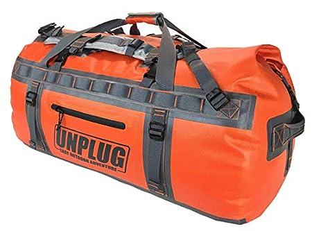 Extra Large Waterproof Duffel Bag 155L