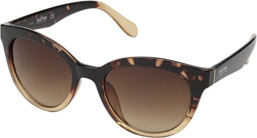 Kenneth Cole Reaction KC2790 Havana/Other/Gradient Brown One Size