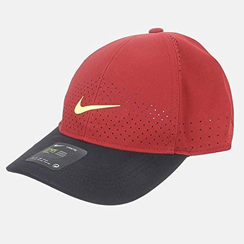 Nike U NK AROBILL L91 Cap - -