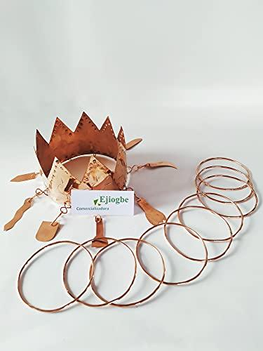 jugueteria sanborns fabricante COMERCIALIZADORA EJIOGBE