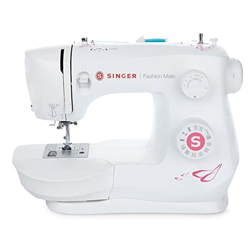 Best Sewing Machine For Kids Amazon Com