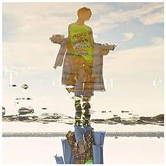 バッドエンド 蒼井 翔太 バッドエンドのアニメおすすめランキング人気TOP25【ネタバレ注意・2020最新版】
