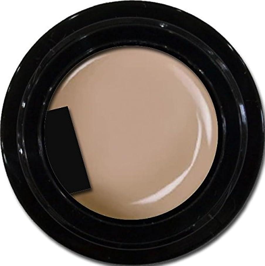 グレードキリスト革新カラージェル enchant color gel M805 Glege 3g/ マットカラージェル M805 グレージュ 3グラム