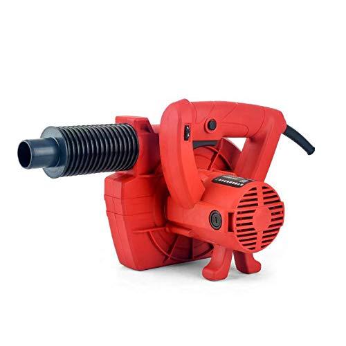 Huanyu Aspiradora para cortadora de pared eléctrica Máquina de corte de ranura...