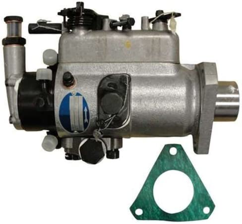 Fuel Max 76% Clearance SALE! Limited time! OFF Injection Pump ADD3.152 Perkins