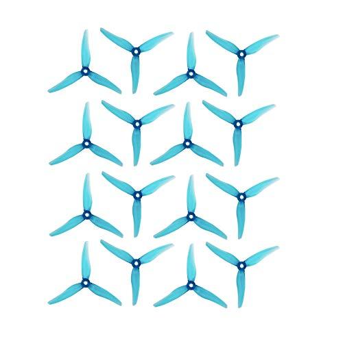Dron Por Piezas marca RAYCorp