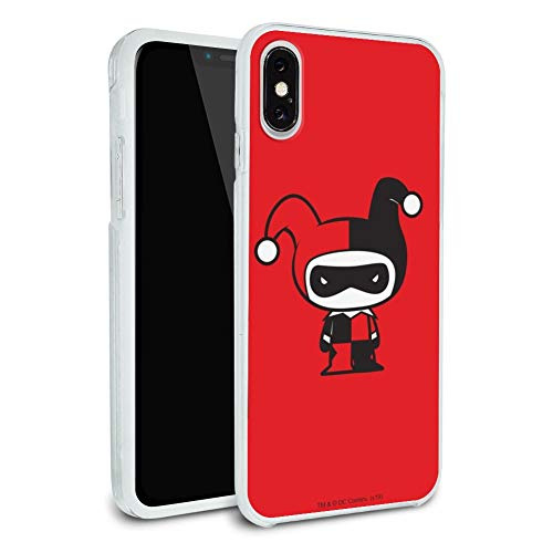 41zIrdnRlBL Harley Quinn Phone Cases iPhone 8