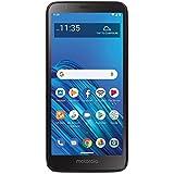 Tracfone Motorola Moto E6 4G LTE Prepaid...