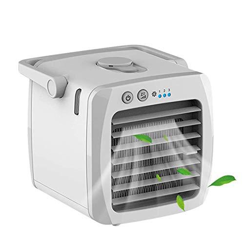 purificador de aire mitzu fabricante YOCOO