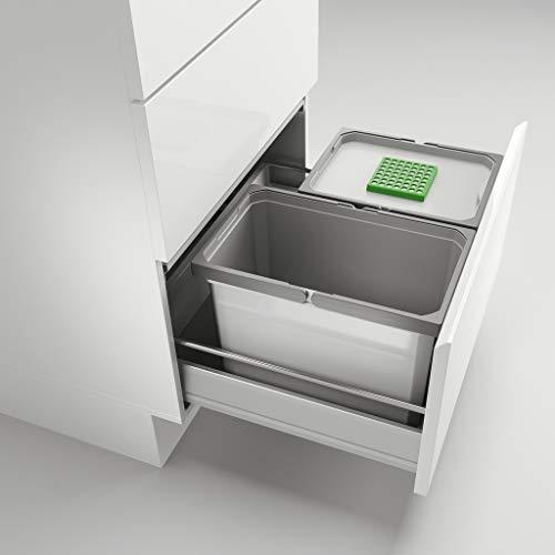 Cox® Box 275 S/600-2 Bio.