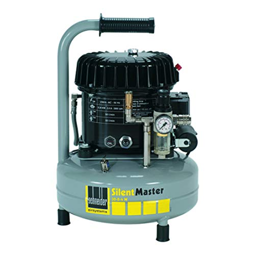 Schneider Kompressor SEM 50-8-9 W